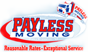 Payless Moving Inc.